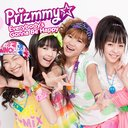 Everybody's Gonna be Happy [CD+DVD]/Prizmmy☆