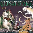 CELTSITTOLKE Vol.3