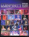 Animelo Summer Live 2012 -INFINITY∞- 8.25