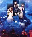 WHITE ALBUM2 CONCERT