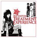 TREATMENT EXPERIENCE