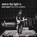 Where The Light Is   John Mayer Live in Los Angeles