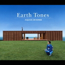 Earth Tones-AQUOS CM SONGS-