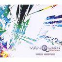 VANQUISH Original Soundtrack