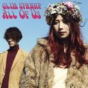 All Of Us [DVD付初回限定盤]/GLIM SPANKY