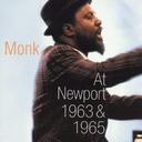 アット・ニューポート 1163 & 1965