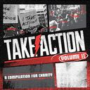 Take Action Compilation
