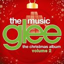glee/グリー  ザ・クリスマス・アルバム Volume 2
