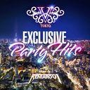 V2 TOKYO EXCLUSIVE Party Hits vol.3 mixed by DJ Ke