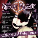 Alamode Magazine CD Vol.04