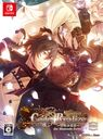 Code:Realize 〜彩虹の花束〜 for Nintendo Switch [限定版]