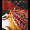 横山幸雄/ラ・カンパネラ〜ヴィルトゥオーゾ名曲集