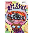 Dance Dance Revolution HOTTEST PARTY [��] [Wii]