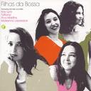 Filhas da Bossa/ボサノバの娘たち