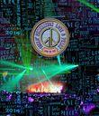 GIRLS' GENERATION ~LOVE&PEACE~ Japan 3rd Tour
