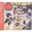 テレビアニメ『レンタルマギカ』スペシャルアルバム THE 縁起物~聴くと幸せになれる(かも)CD