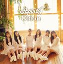 Orion [初回生産限定盤 C/チョロン Version]/Apink