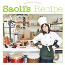 Saoli's Recipe