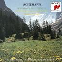 シューマン  交響曲第1番変ロ長調「春」 & 第3番変ホ長調「ライン」ほか