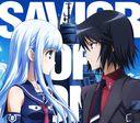 TVアニメーション「蒼き鋼のアルペジオ -アルス・ノヴァ-」OPテーマ  SAVIOR OF SONG