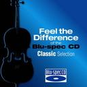 聴き比べ体感! Blu-spec CD×CD