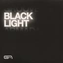ブラック・ライト