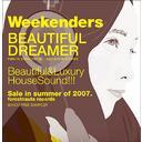 BEATIFUL DREAMERS