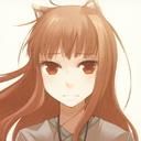 TVアニメーション 狼と香辛料 II O.S.T. 狼と「幸せであり続ける物語」の音楽