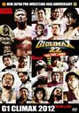 G1 CLIMAX22~THE ONE&ONLY~