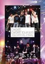 D☆DATE TOUR 2013 ~GLORY FIVE~ FINAL