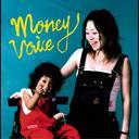 money voice