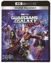 ガーディアンズ・オブ・ギャラクシー  リミックス 4K UHD MovieNEX