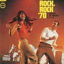 ロック・ロック'70