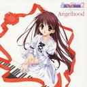 プレイステーション用ゲーム「シスタープリンセス2」ヴォーカル & オリジナルサウンドトラック「Angelhood」