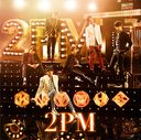 2PM OF 2PM