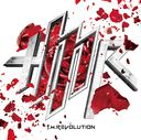 Phantom Pain [�̾���]/T.M.Revolution