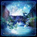 TVアニメ『響け! ユーフォニアム』オリジナルサウンドトラック  おもいでミュージック