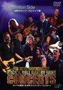 ロックの殿堂 25周年アニバーサリーコンサート