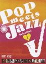 Pop meets Jazz Selection