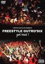 FREE STYLE OUTRO'6 DVD