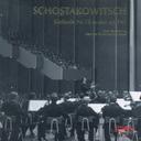 ショスタコーヴィッチ  交響曲 第15番 イ長調