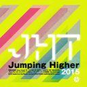 Jumping Higher 2015