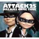 ATTACK25
