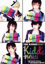 THE KIDDIE Happy Spring Tour 2011「kidd's now」TOUR FINAL AKASAKA BLITZ