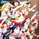 TVアニメ『ラブライブ! サンシャイン!!』オリジナルサウンドトラック  Sailing to the Sunshine