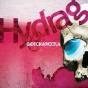 Hydrag 限定盤(CD&DVD)