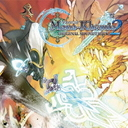 Mana-Khemia 2 Original Soundtrack
