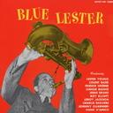 ブルー・レスター