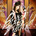 Break your world / 佐咲紗花