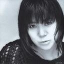 山下久美子 ゴールデン☆ベスト-コロンビア・シングルス 1980~1988-